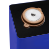 Аккумулятор Lifepo4 90AH 3.2v 75976