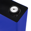 Аккумулятор Lifepo4 90AH 3.2v 75977