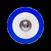 Аккумулятор LTO 35ah 2.3v 75953