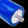 Аккумулятор LTO 35ah 2.3v 75954