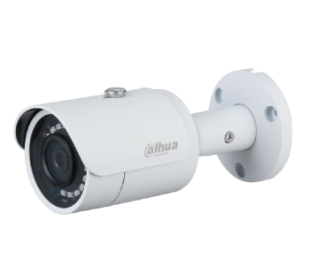 4Mп IP видеокамера Dahua с WDR DH-IPC-HFW1431SP-S4 (2.8 мм)