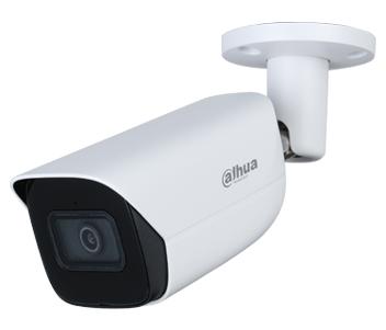 8Mп Starlight IP видеокамера Dahua DH-IPC-HFW3841EP-SA (2.8 мм)