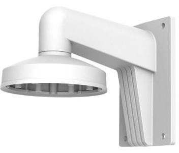 Кронштейн для купольных камер DS-1473ZJ-155