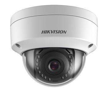 2 Мп IP видеокамера Hikvision DS-2CD1123G0E-I (2.8 мм)
