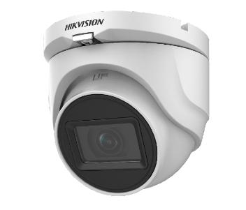 5Мп видеокамера Hikvision DS-2CE76H0T-ITMF(C)(2.8 мм)