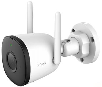 2Мп Wi-Fi Bullet камера Imou IPC-F22P
