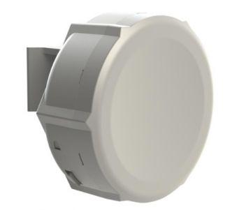 2.4GHz Wi-Fi точка доступа с усиленной антенной SXT 2 (RBSXTG-2HnD)