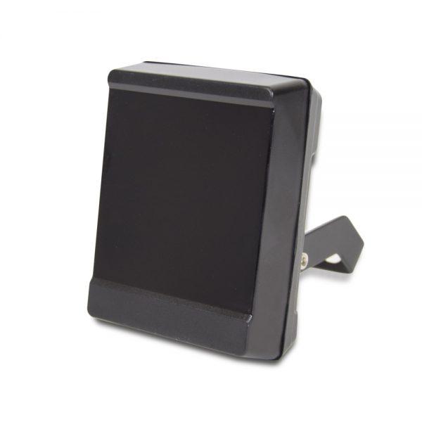 ИК-прожектор PoE Lightwell LW85-60IR30-P