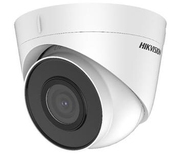 4 Мп IP видеокамера Hikvision DS-2CD1343G0E-I (2.8 мм)