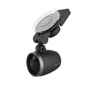 Автомобильный 1080P регистратор с GPS и Bluetooth AE-DN2016-F3(O-STD+BT)