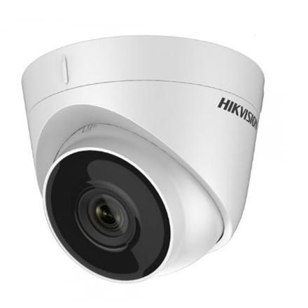 4Мп IP видеокамера Hikvision с WDR DS-2CD1343G0-I  (2.8 мм)