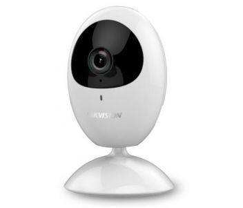 2Мп IP видеокамера Hikvision DS-2CV2U21FD-IW(W) (2.8 мм)