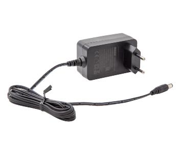 Блок питания MSA-C1500IC12.0-18P-DE,12V1.5A