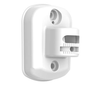 Настенный кронштейн для датчиков DS-PDB-IN-Wallbracket