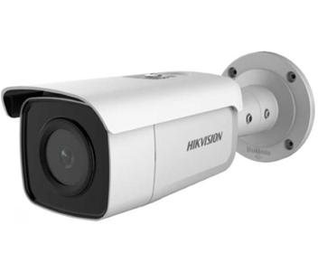 8Мп IP видеокамера Hikvision с WDR DS-2CD2T85G1-I8 (2.8 мм)