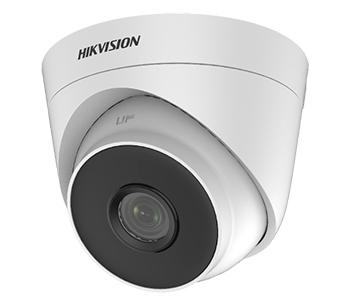 2.0 Мп HD видеокамера DS-2CE56D0T-IT3F(C)(2.8)