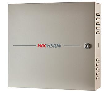 Контроллер для 2-дверей DS-K2602T